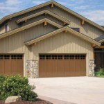Carriage-House-Garage-Door-114-300x225