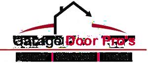 Garage-Door-Pros-RED-300x128
