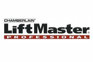 liftmaster company