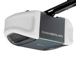 chamberlain opener