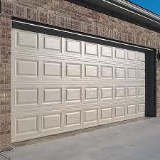 Electric Garage Door Ottawa