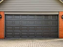 Sectional Garage Door Ottawa