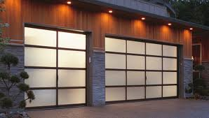 Garage Door Safety Release Ottawa